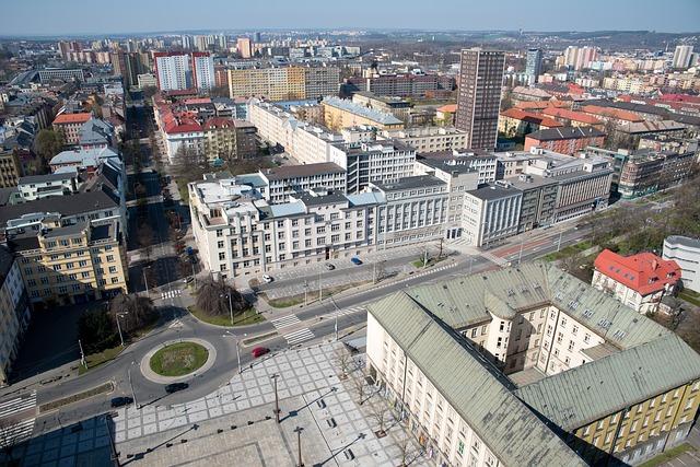 město Ostrava.jpg